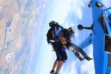 skydiving injuries common is skydiving worth the risk