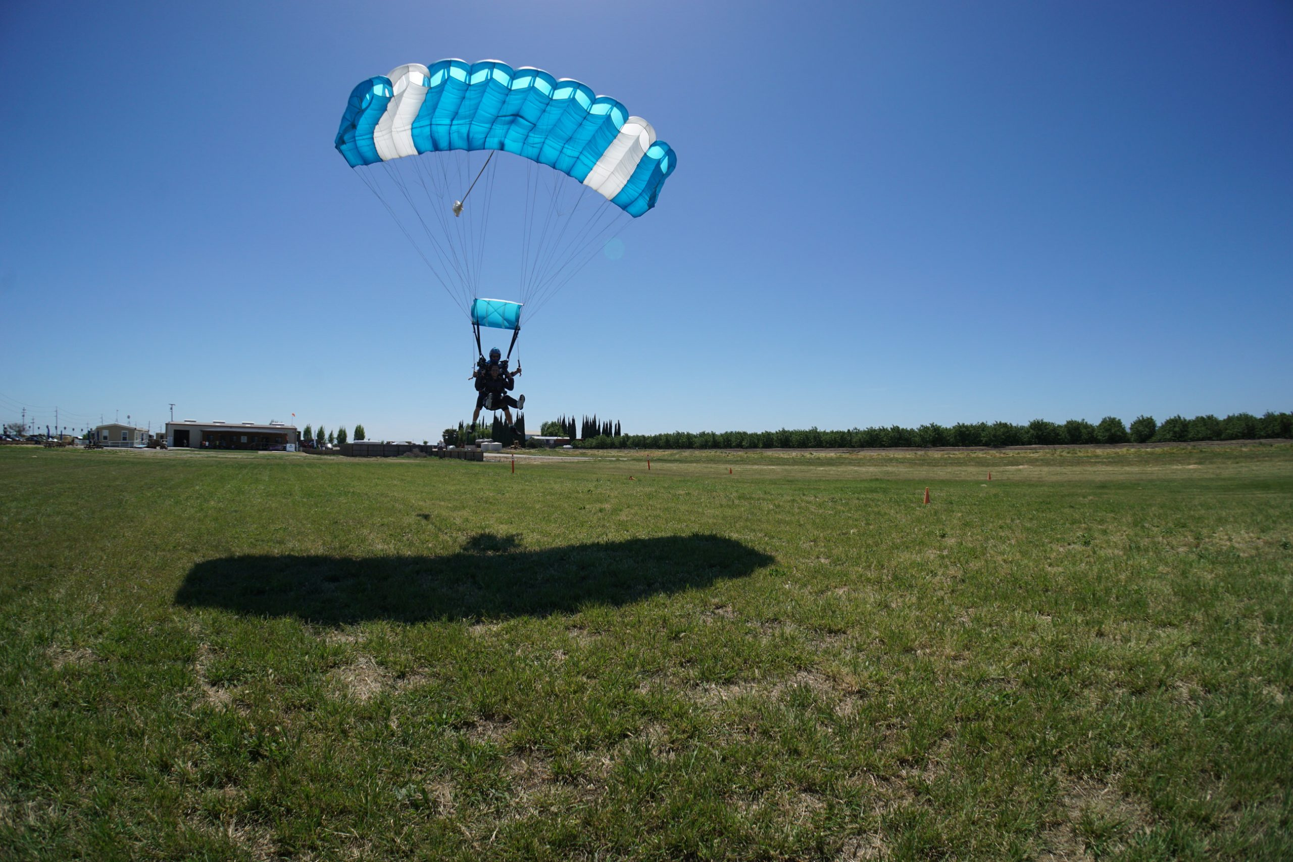 best weather for skydiving skydiving experience description outdoor skydiving