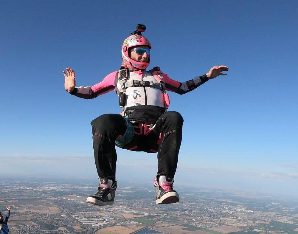 skydive-california-photo-43